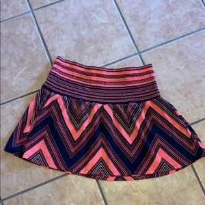 Cute Express skirt
